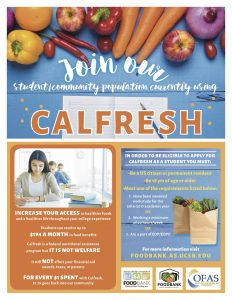 calfresh-flyer-fall-2016-copy