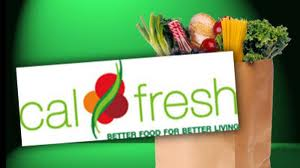 Get Free Money to Buy Food