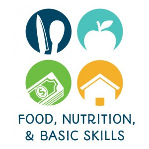 FoodNutritionBasicSkillslogo_square_v2-1 copy